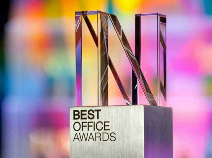 Best Office Awards